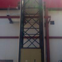 montacargas-1000kg-06
