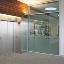 Instalacion-de-ascensores-11