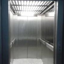 Instalacion-de-ascensores-13