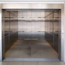 Instalacion-de-ascensores-15
