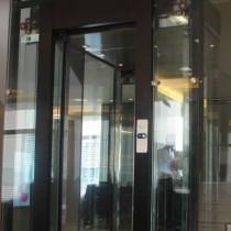 Instalacion-de-ascensores-2
