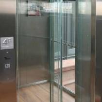 Instalacion-de-ascensores-3