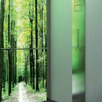 Instalacion-de-ascensores-5