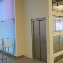 Instalacion-de-ascensores-6