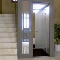Instalacion-de-ascensores-9