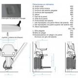 homeglide-exterior--medidas_001