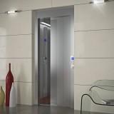 vimec-ecovimec-ascensore-porta-telescopica