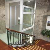 vimec-elevatore-casa-easy-move