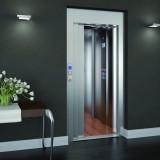 vimec-elevatore-easy-move-porta-telescopica-aperta