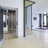 vimec-elevatore-easy-move-villa-alessia