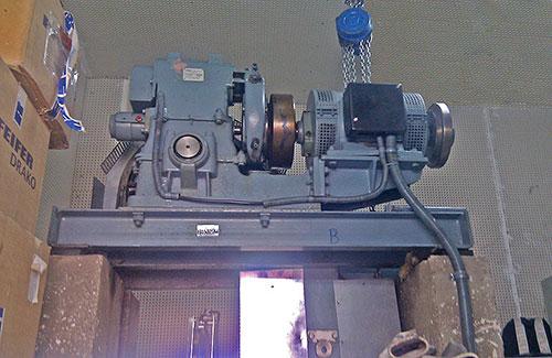 La sustitución de un ascensor viejo supone hasta un 70% de ahorro de electricidad