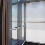 Reduce costes en el mantenimiento del ascensor