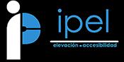 Grupo Ipel - Especialistas en elevación y accesibilidad