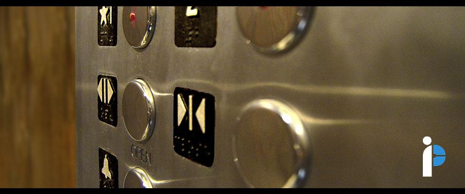 tipos-de-ascensor-hidraulico