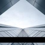 Ascensores de cristal para viviendas | Recomendaciones