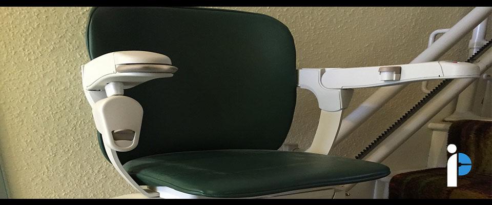 Averías-de-sillas-salvaescaleras-