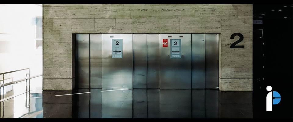 Diferencias-entre-ascensor-hidráulico- y-eléctrico-3