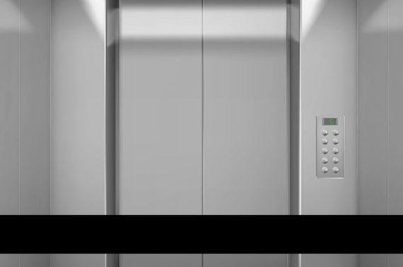 Cómo funciona un ascensor | Elementos y tipos