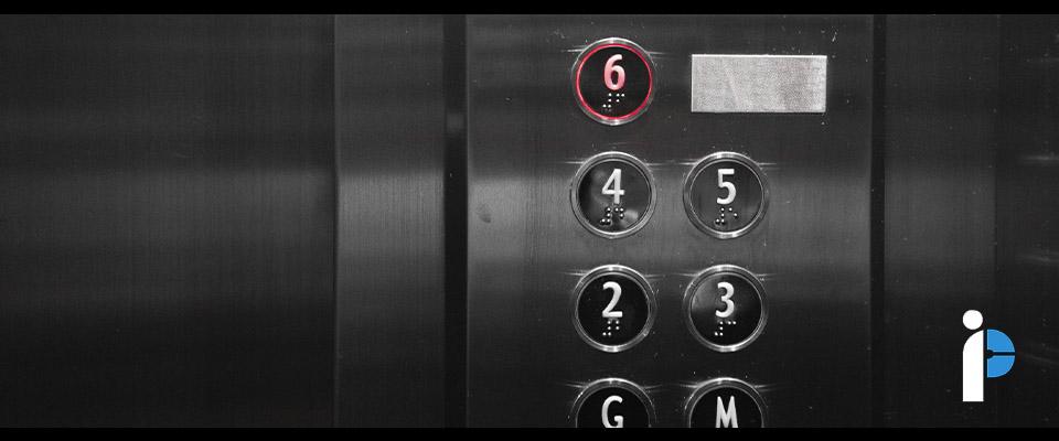 ascensor-hidraulico