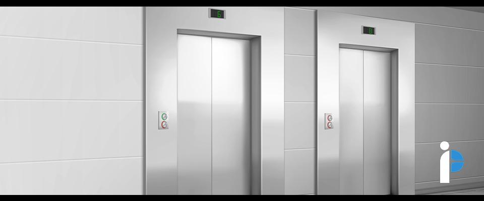 ascensores-en-comunidad-de-vecinos