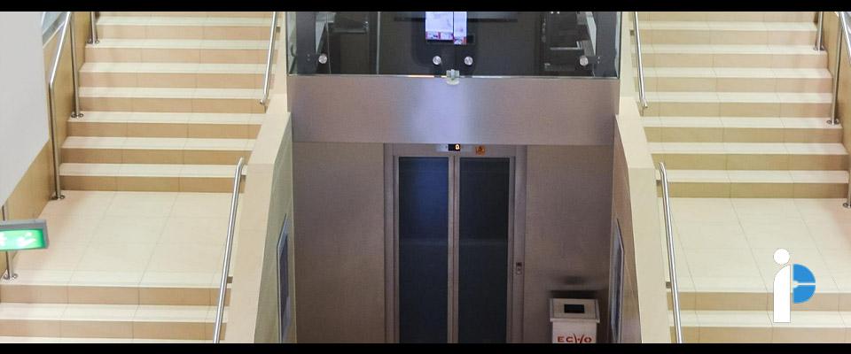 elevador-hidraulico