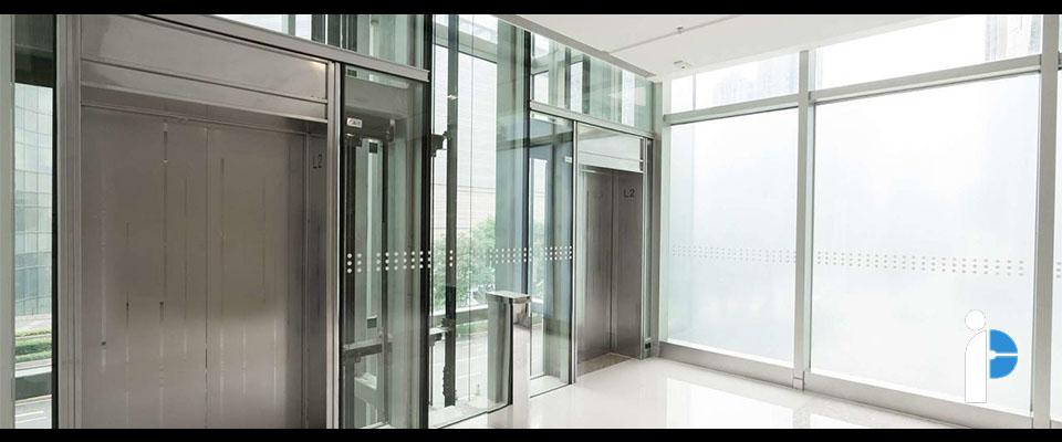funcionamiento-de-un-ascensor