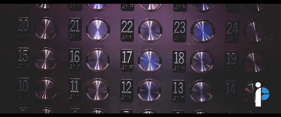 cuánto cuesta instalar un ascensor en una comunidad