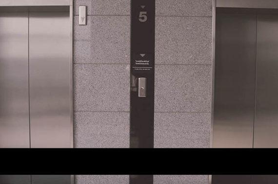 Cuánto cuesta instalar un ascensor en una comunidad | Precios