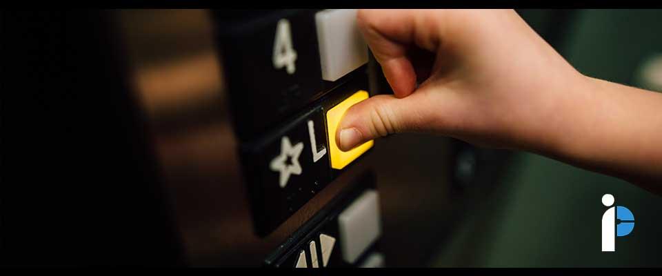 poner ascensor sin hueco