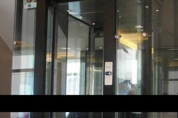 Tipos de ascensores | ¿Cuál es la mejor opción?