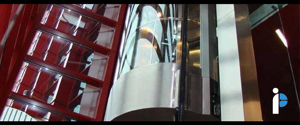 tipos-de-elevador